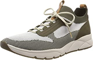 camel active Run 12, Sneakers Basses Homme