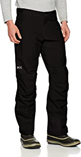 Helly Hansen Legendary Snow Pant