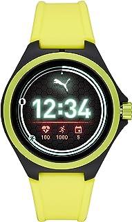 Puma Smartwatch Puma Unisex
