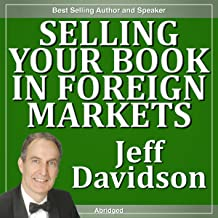 Selling Your Book in Foreign Markets