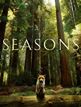 Best english series with english subtitles Reviews