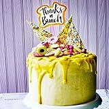 Gâteau À La Banane, Livre De Cuisine Recettes (Banana Cake Recipes)