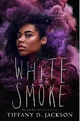 White Smoke Kindle Edition