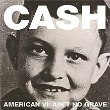 Best johnny cash no grave mp3 Reviews