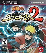Best Naruto Shippuden: Ultimate Ninja Storm 2 Review