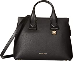 Rollins Large Satchel