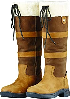 Best real eskimo boots Reviews