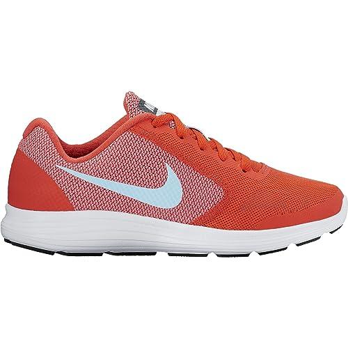 2ac501653503 Zapatillas running sprinter | Zapatillas para todos los estilos y ...