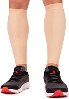 Knee Compression Sleeve - Reduce Strain & Swelling