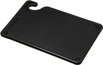 San Jamar CBG6938 Saf-T-Grip Co-Polymer Bar Board, 9