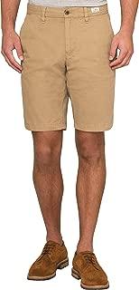 Tommy Hilfiger Men's  Brooklyn Short