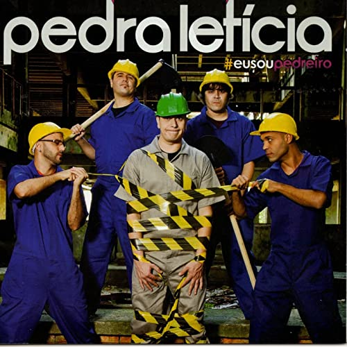 cd pedra leticia gratis mp3