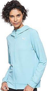 Puma MODERN SPORT Sweater For Women