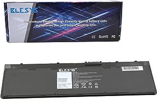 BLESYS 7.4V Batería para DELL Latitude E7240 E7250 Serie GVD76 VFV59 W57CV J31N7 Ordenador portátil