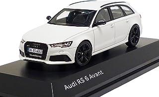 1:43,ATRA5-5802 Audi Original A2 Imolagelb