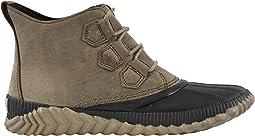 Major Full Grain Leather