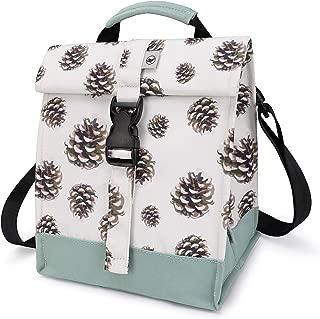 sunny style school bag