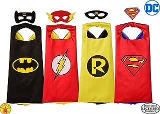 Best batman training robin Reviews