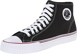 Men's Center Hi Sneaker