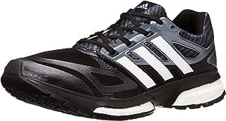 Performance Men's Response Boost Techfit M Running Shoe