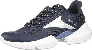 Reebok Split Fuel, Zapatillas de Trail Running Unisex Adulto