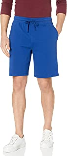 Amazon Brand - Goodthreads Men's Lightweight French Terry Short