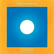 Best the magician sunlight mp3 Reviews