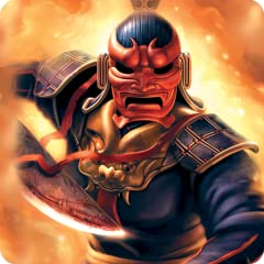 """An epic experience with a rich blend of role-playing and exciting real-time combat. """"Special Edition"""" version of the game with additional content. Elegant touch controls designed from the ground up for a mobile screen. Jade Empire: Special Edition fo..."""