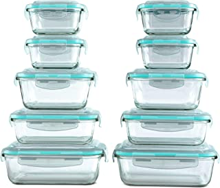 anchor glass tupperware oven safe