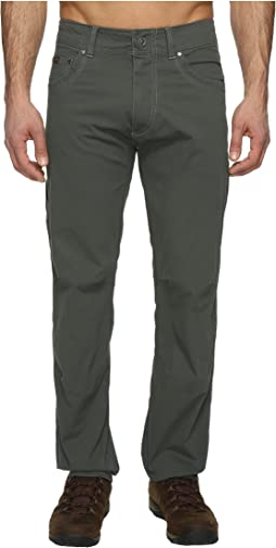 KUHL - Revolvr Pants