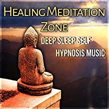 Best journey massage and hypnosis Reviews