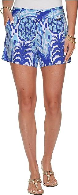 Lilly Pulitzer - Callan Shorts