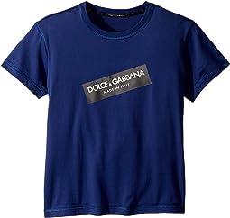 T-Shirt (Toddler/Little Kids)