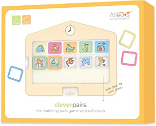 FABULABOX DACUECB01 Have You Create Your School of Dreams French Language