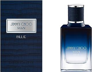 Jimmy Choo Man Blue Eau de Toilette