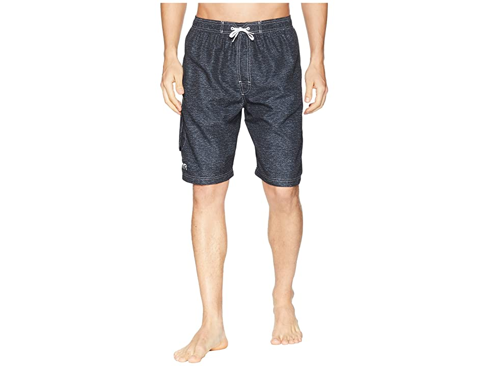 TYR - TYR Tahoe Challenger Swim Shorts