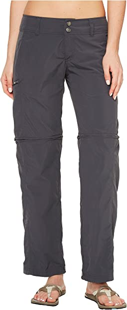 ExOfficio BugsAway Sol Cool Ampario Convertible Pants