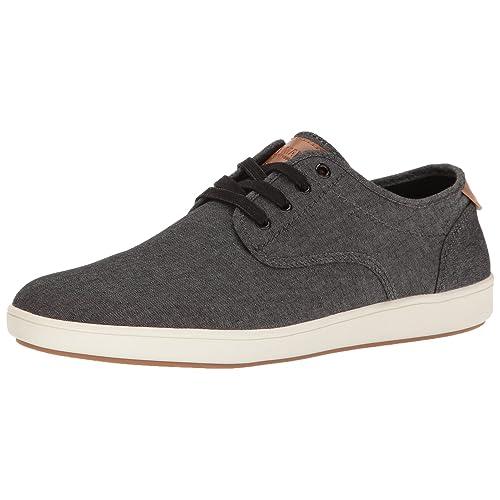 05a5a37e7c22 Extra Wide Fashion Sneaker: Amazon.com