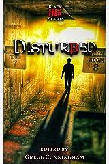Disturbed Kindle Edition