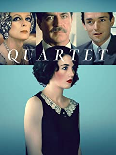 Best quartet in french Reviews