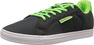 Reebok Classics Men's Reebok Court Sneakers