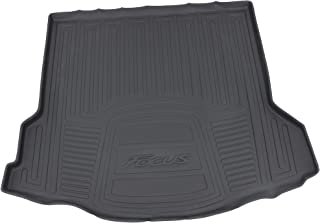 Genuine Ford CM5Z-6111600-EA Luggage Compartment Liner