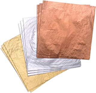 Best copper leaf supplies Reviews