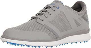 Men's Highland Golf Shoe
