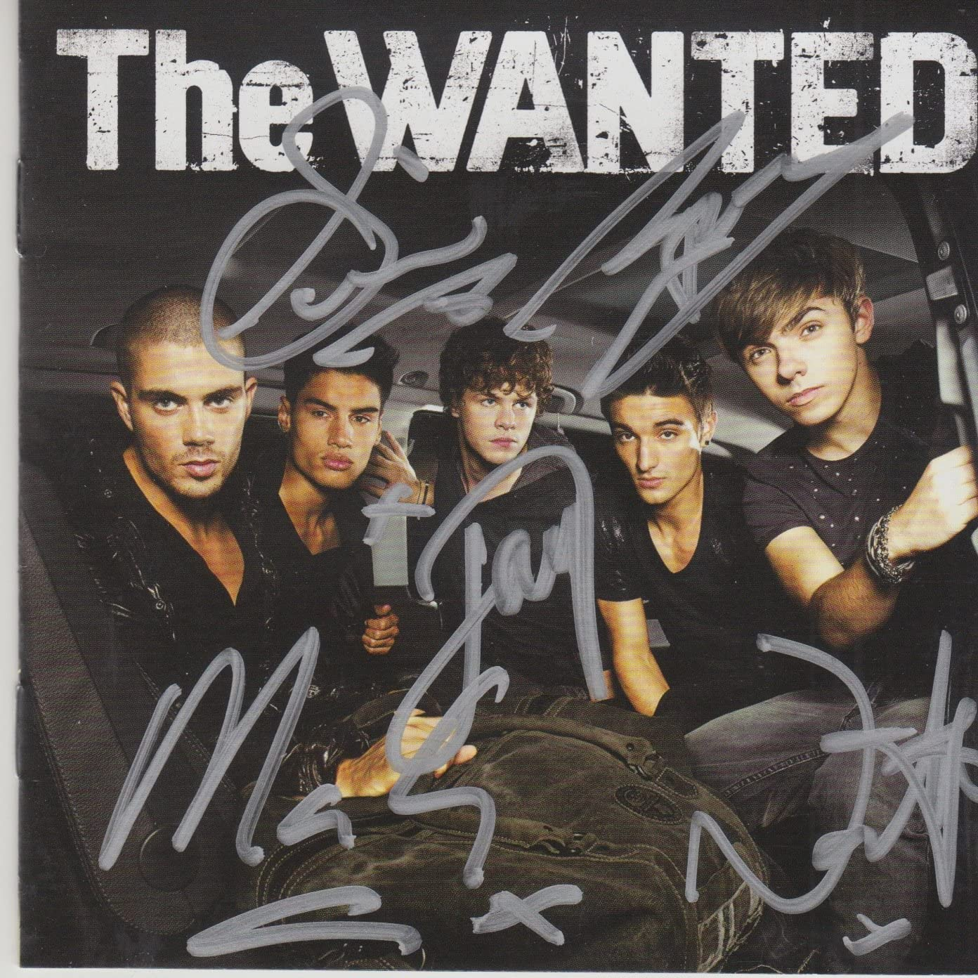 THE New mail order WANTED Max George Siva park Jay 65% OFF McGuiness Tom Kaneswaran