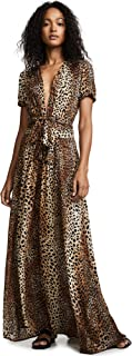 Melissa Odabash Women's Lou Dress