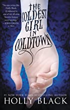 Best the girl in the town Reviews
