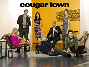 Best cougar town season 5 Reviews