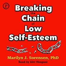 Best breaking the chain of low self esteem Reviews