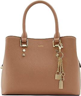 کیف دستی لگویری زنانه ALDO
